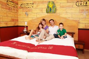 wir verlosen 2x4 freikarten f r das legoland deutschland resort freizeitparkinfos. Black Bedroom Furniture Sets. Home Design Ideas