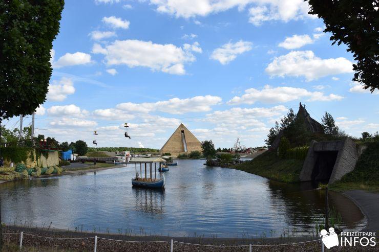 Foto: Freizeitparkinfos.de, BELANTIS