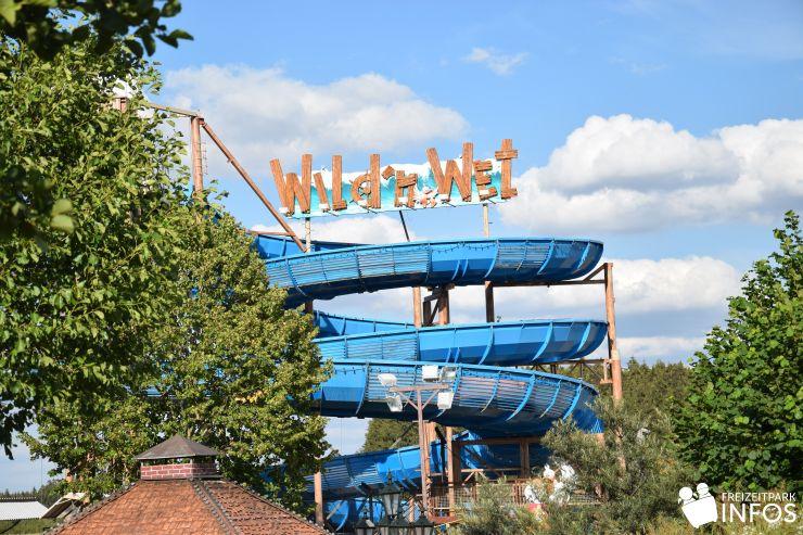 Foto: Freizeitparkinfos.de, Skyline Park