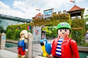 Playmobil funpark eintritt rabatt