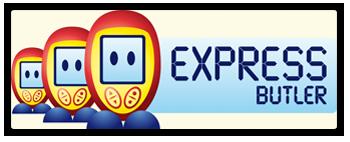 Express_Butler_Heide_Park_Resort_06