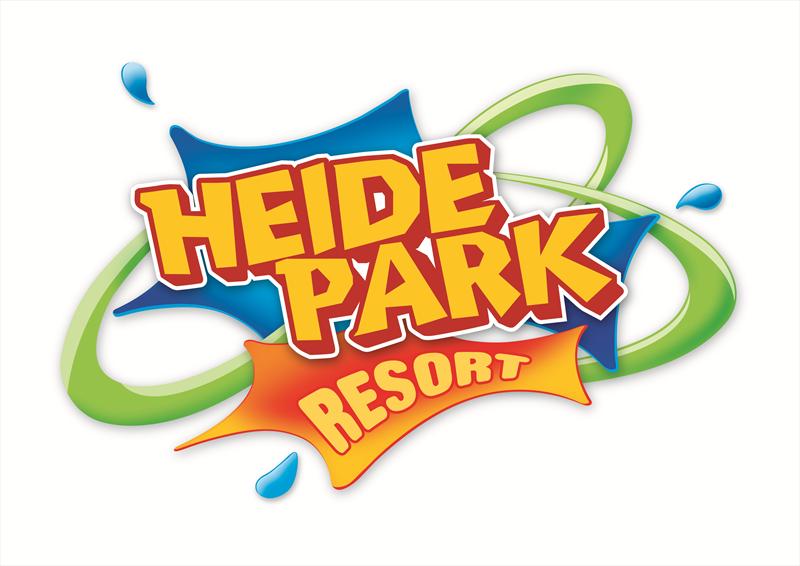 Freikarten Heidepark
