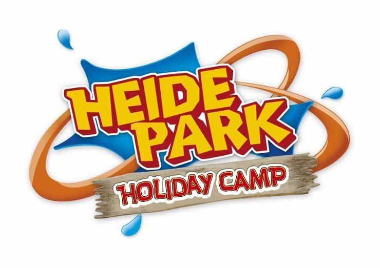 Foto: Heide Park Resort, Holiday Camp