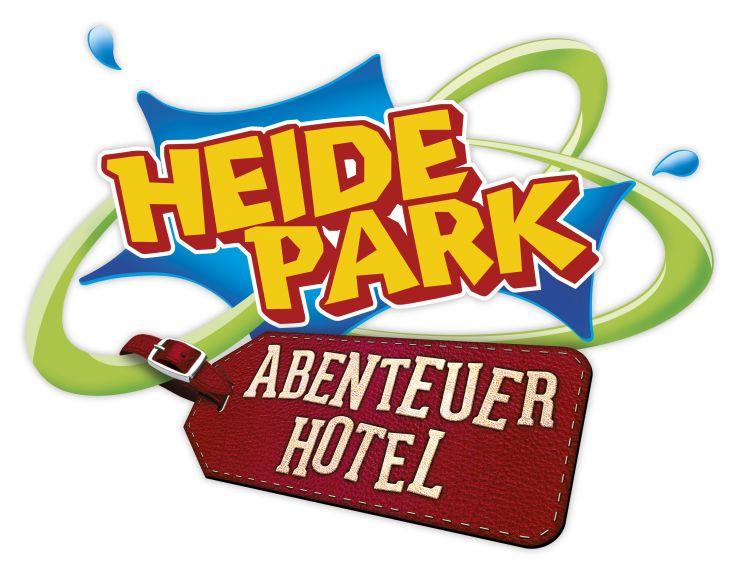 HP_Abenteuer_Hotel_Logo_AW (RGB)
