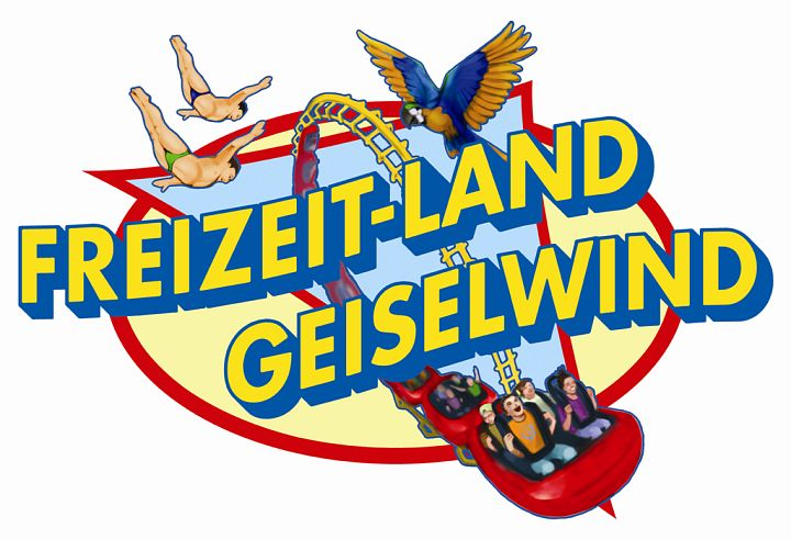 Logo Freizeit-Land Geiselwind