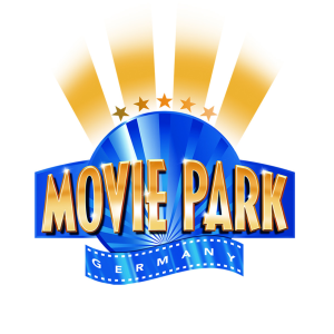 MPG_Logo-10_CMYK