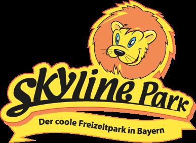 Logo Allgäu Skyline Park