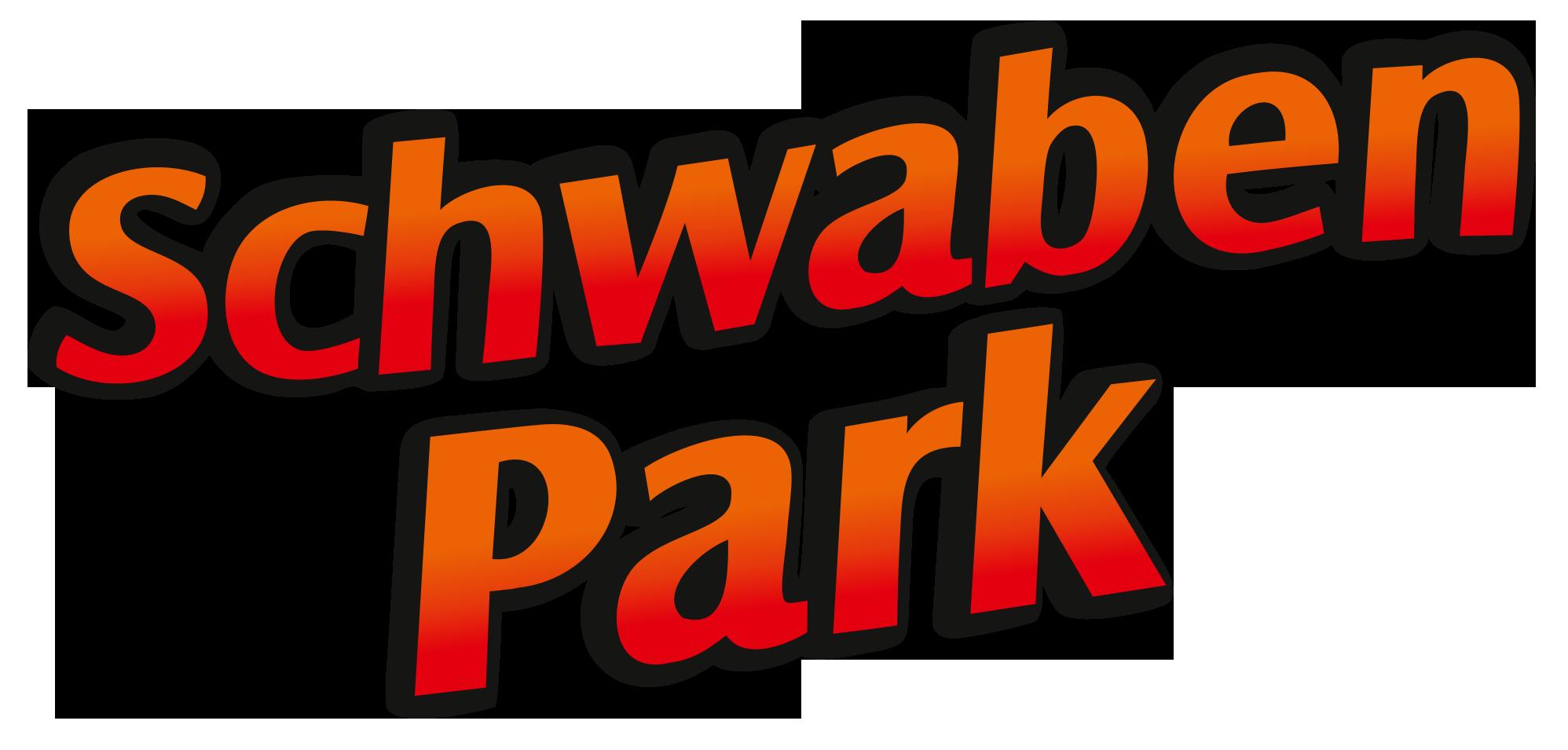Logo Schwaben Park