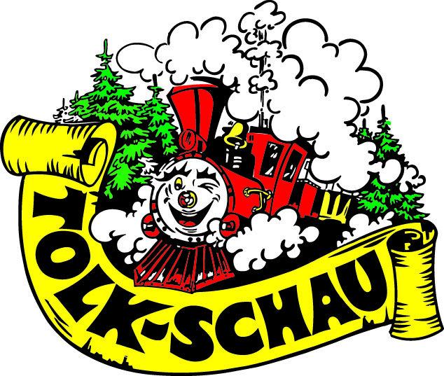 Logo Familien-Freizeitpark Tolk-Schau