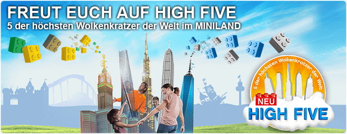 legoland-high-five_de