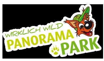 Logo Panorama-Park
