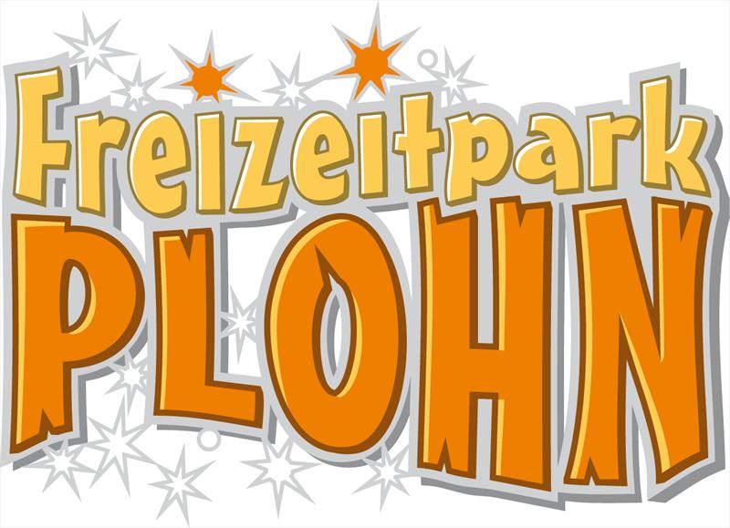 Logo Freizeitpark Plohn