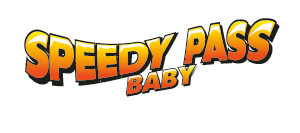 speedypass_baby