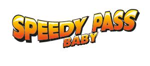 speedypass_baby