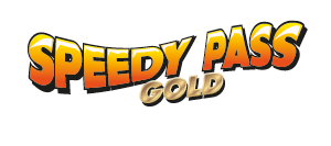 speedypass_gold