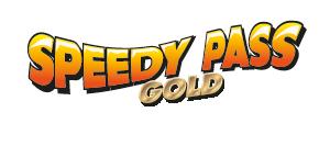 speedypass_gold