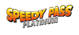 speedypass_platin
