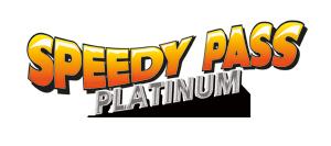 speedypass_platin