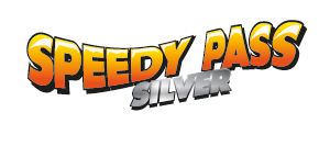 speedypass_silver