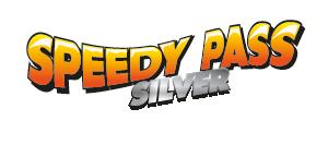 speedypass_silver