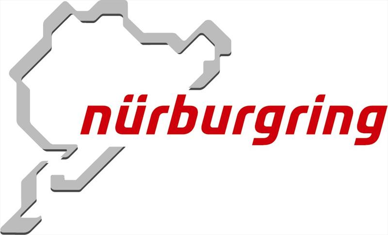 Logo ring°werk – Nürburgring