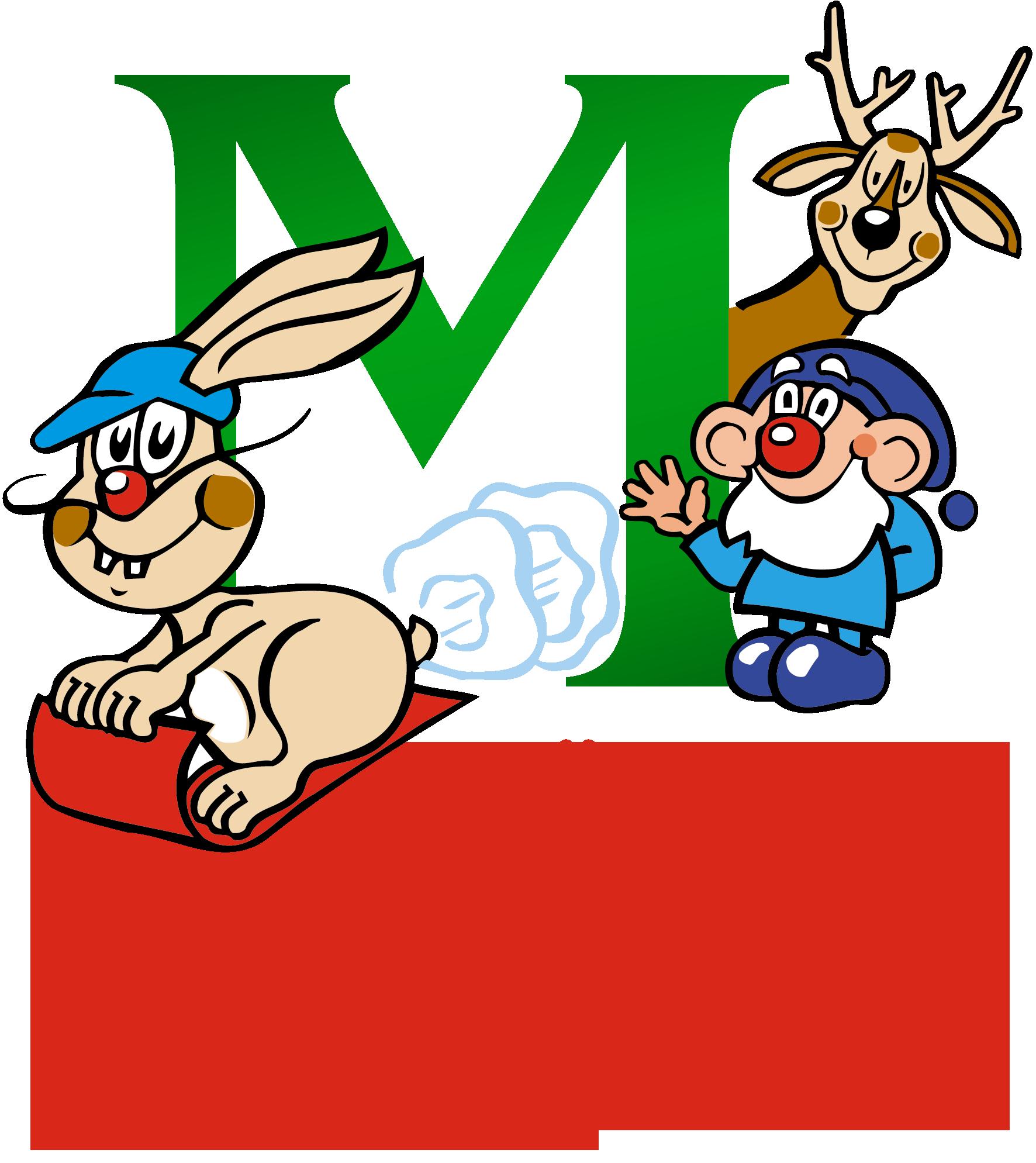 Logo Märchen-Erlebnispark Marquartstein