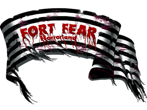 Foto: FORT FUN, FortFearLogo