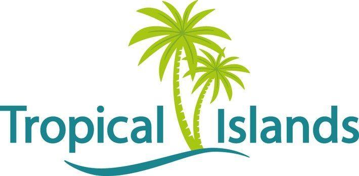 Tropical Island Bundesland