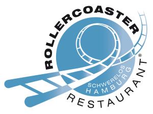 Rollercoaster_Logo_Schwerelos_Hamburg_4