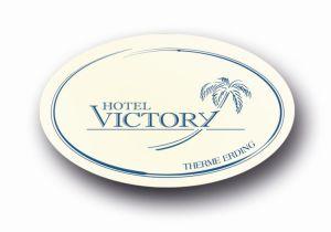 TE_Logos_Hotel Victory Therme Erding (2)