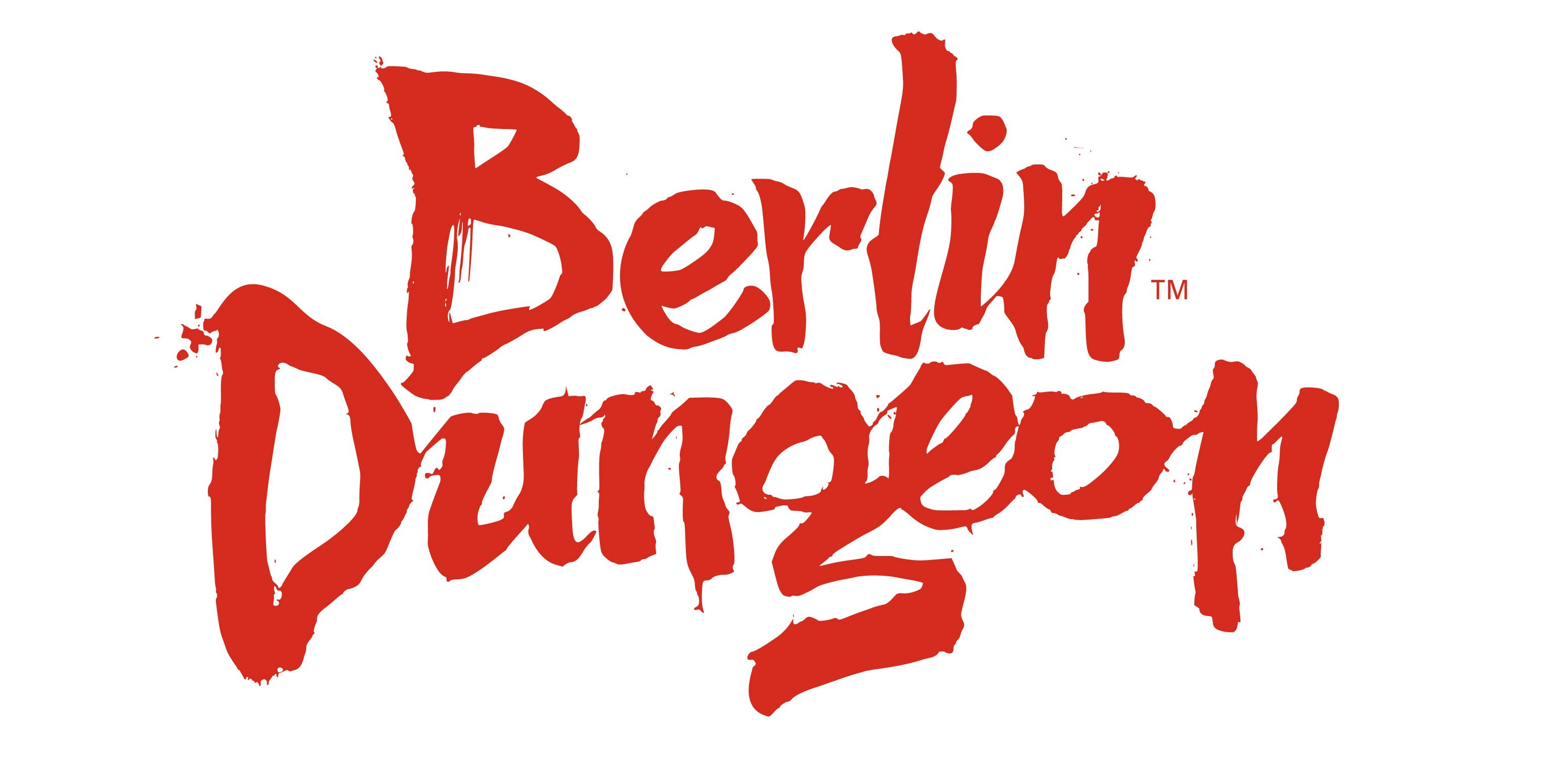 Logo Berlin Dungeon