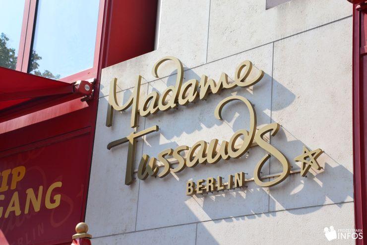 madame tussauds berlin freizeitparkinfos freizeitparkinfos. Black Bedroom Furniture Sets. Home Design Ideas