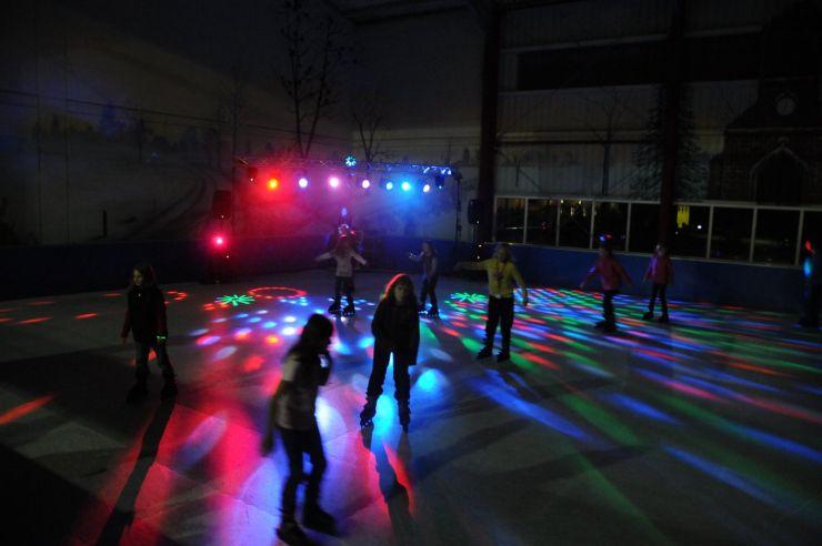 Foto: Ferienzentrum Schloss Dankern, Events