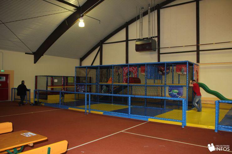 trampoline trier freizeitparkinfos freizeitparkinfos. Black Bedroom Furniture Sets. Home Design Ideas