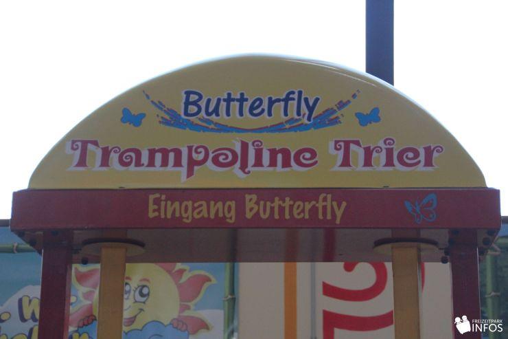 Foto: Freizeitparkinfos.de, Trampoline Trier