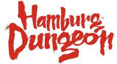 Dungeon_Hamburg_TM_RGB