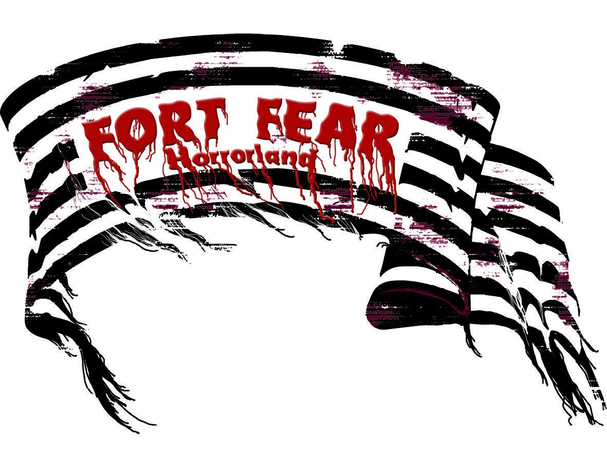 FortFearHorroland