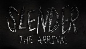 Slender_The_Arrival_Logo
