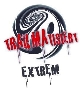 TRAUMAtisiert_extrem