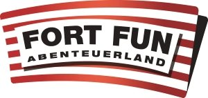 FORT_FUN_-_Logo_Fort_Fun111