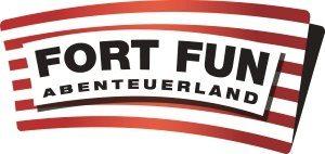 FORT_FUN_-_Logo_Fort_Fun111