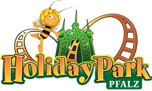 Plop_holidaypark-new