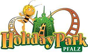 Plop_holidaypark-new