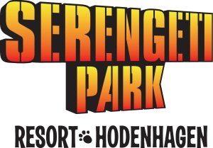 Logo2015serengetipark111