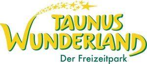 Logo_DER Freizeitpark111