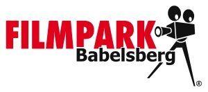 Logo_Filmpark Babelsberg111
