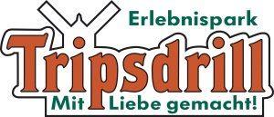Tripsdrill_Claimgruen_RGB_klein111