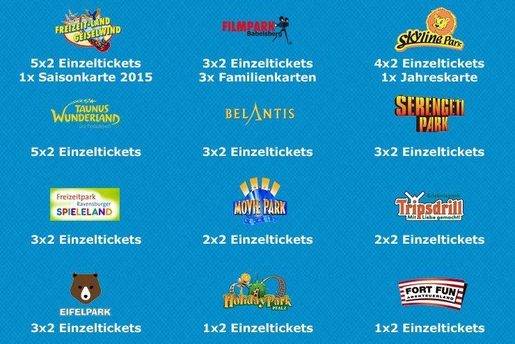 Website GrafiK Saisonstart Gewinnspielohneparksfinalbold Kopie2