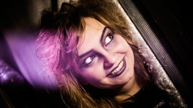 Halloween_2014_FORT_FEAR_header_traumatisiert_2014_-_1