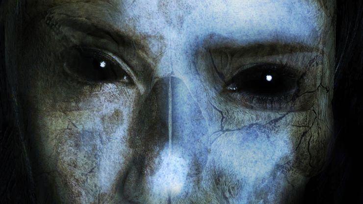 Halloween_2015_FORT_FEAR_header_daemonxtrem
